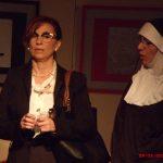 Cápsulas función teatro A Cholón