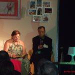 Cápsulas función teatro A Cholón Matrimonio Dalmau