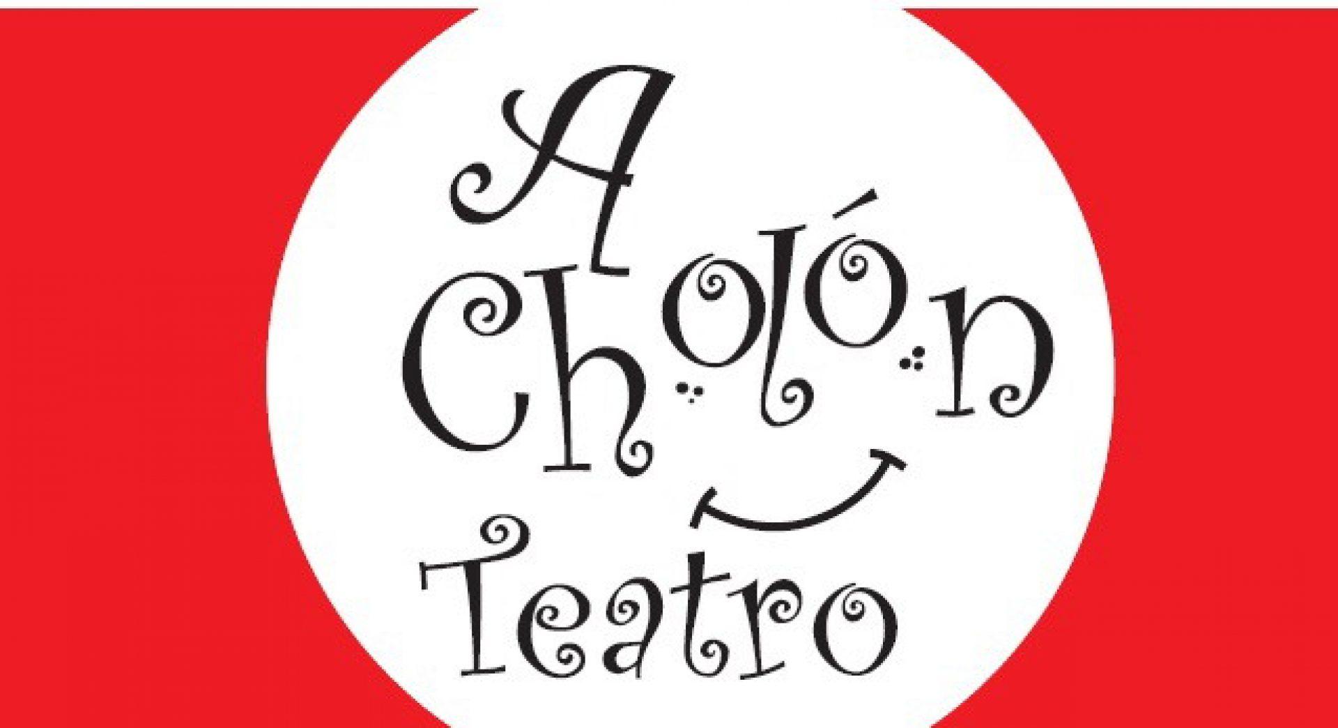 A Cholón Teatro